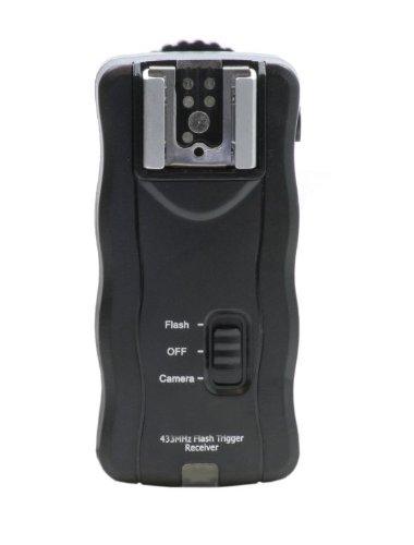 Canon 580ex ii 430ex ii nikon sb 910 sb 900 sb 800 u v m